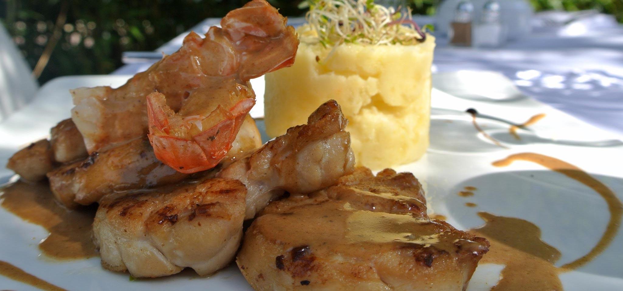 ris-de-veau-aux-langoustines-flat