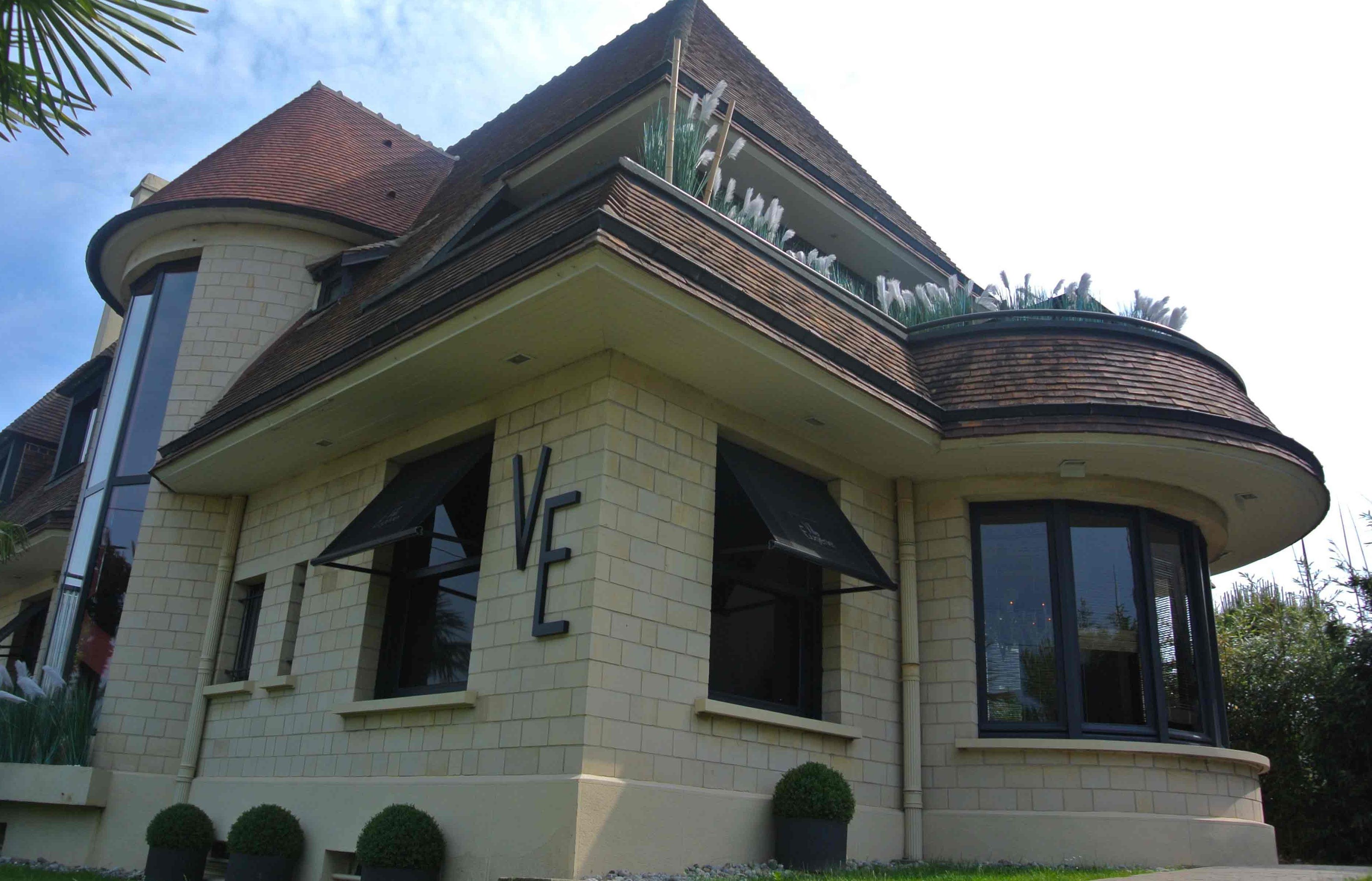 villa-eugene-e1465830380345